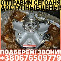 ⭐⭐⭐⭐⭐ Ступица колеса КАМАЗ заднего в сб. (производство  КамАЗ)  5511-3104007