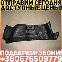 ⭐⭐⭐⭐⭐ Чехол руля КАМАЗ (пр-во Россия)