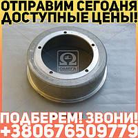 ⭐⭐⭐⭐⭐ Барабан тормозной КАМАЗ (производство  КамАЗ)  5511-3501070