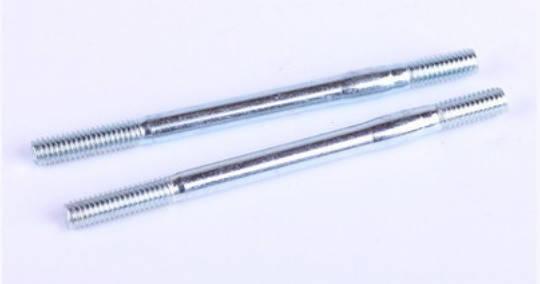Шпильки карбюратора 156F, фото 2