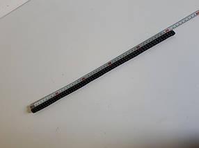 Цепь приводная для детского квадроцикла 49 куб/см 100 звеньев, фото 3