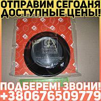 ⭐⭐⭐⭐⭐ Мембрана камеры тормозной тип-16 КаМАЗ,ЗИЛ 130,ЗИЛ 5301 (Дорожная Карта)  100.3519050