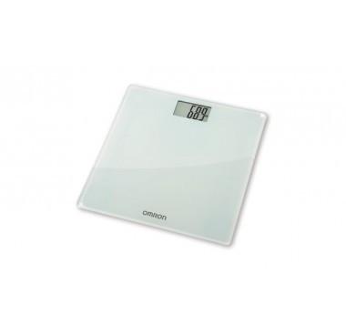 Весы напольные OMRON HN-286 Праймед