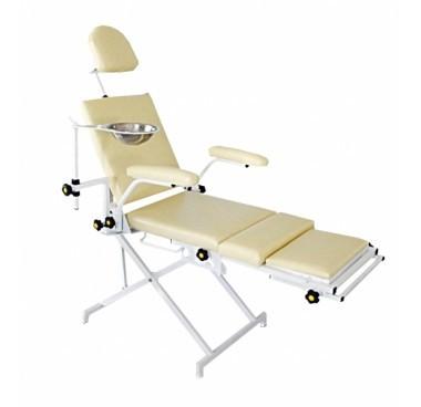 Кресло стоматологическое СК-1 Праймед