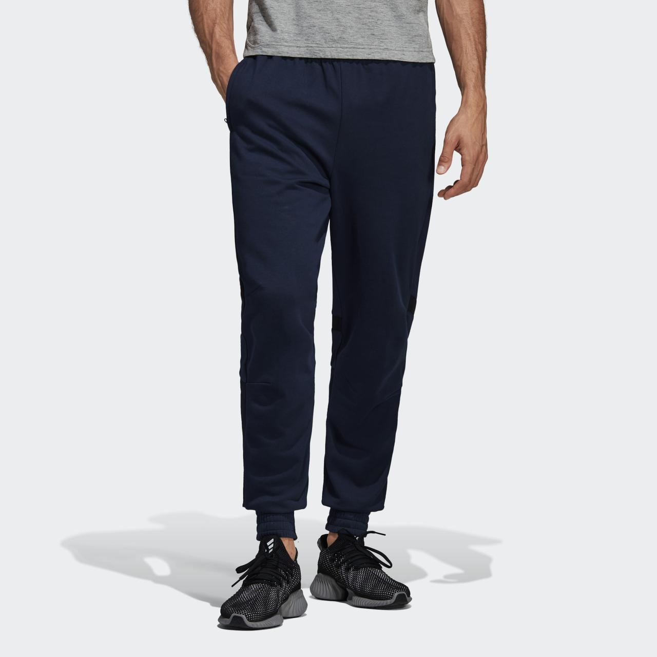 11840de9 Спортивные штаны adidas ID WND Pants DZ0400 - 2019: продажа, цена в ...