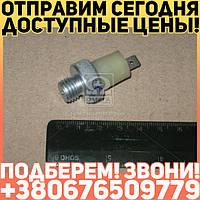 ⭐⭐⭐⭐⭐ Датчик давления  воздуха  аварийный  КАМАЗ, ЗИЛ, КРАЗ (ММ124Д) (пр-во Владимир)