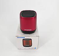 Беспроводная Bluetooth колонка, Беспроводные Bluetooth колонки