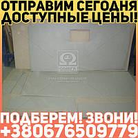 ⭐⭐⭐⭐⭐ Обивка кабины КАМАЗ с низк. крышей без спального места (пр-во Россия)