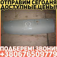 ⭐⭐⭐⭐⭐ Обтекатель кабины КАМАЗ левый нового образца (производство  КамАЗ)  65115-8415011