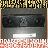⭐⭐⭐⭐⭐ Амортизатор платформы КАМАЗ в сборе
