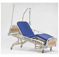 Кровать функциональная электрическая Armed FS3238W, фото 1