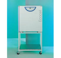 Шкафа сушильная-стерилизационная Ecocell 55 - Standard