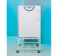 Шкафа сушильна-стерилизационная Ecocell 222 - Standard праймед