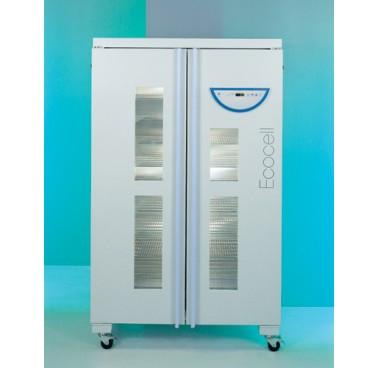 Шкафа сушильна-стерилизационная Ecocell 707 - Standard праймед