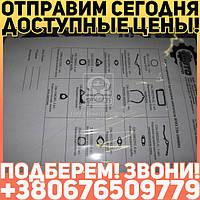 ⭐⭐⭐⭐⭐ Р/к двигателя ЯМЗ 236 (пр-во ЯЗТО)