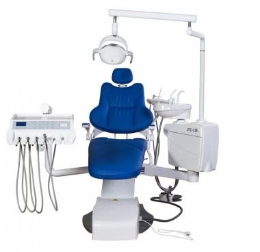"""Стоматологическая установка """"ПРАЙМЕД"""" CX-9000 (нижняя подача)"""