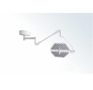 Лампа операционная подвесная PANALEX 1 (однокупольная, пульт ДУ)