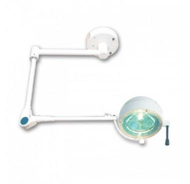 Смотровой настенный светильник KL-01L.IIIL