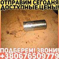 ⭐⭐⭐⭐⭐ Палец поршневой ЯМЗ 236, 238, 240 (пр-во ЯЗТО)
