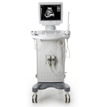 Ультразвуковая диагностическая система DUS8 Праймед