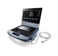 Ультразвуковая диагностическая система Acclarix AX8 Праймед
