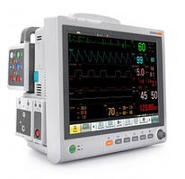 Модульный монитор пациента elite V6 Праймед