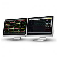 Система централизованного мониторинга MFM-CMS Праймед