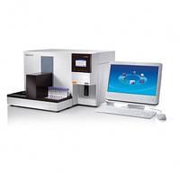 Автоматический гематологический анализатор класса 5-диф DS-500/500i Праймед