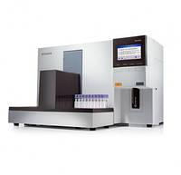 Автоматический гематологический анализатор класса 5-диф DS-600/600i Праймед
