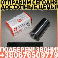 ⭐⭐⭐⭐⭐ Палец поршневой ЯМЗ 236,238,А01,А41