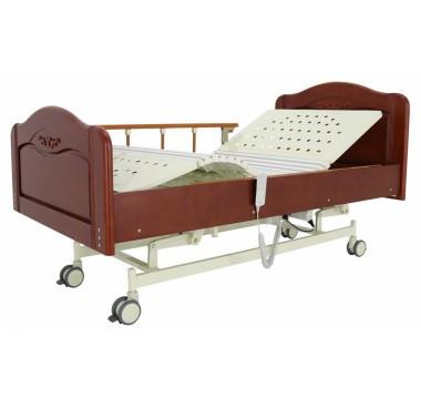 Кровать электрическая DB-13 Праймед (3 функции)
