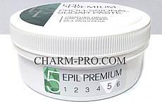Сахарная паста для депиляции без разогрева Аюна EPIL PREMIUM №5 (430г)