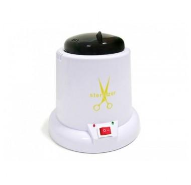 Гласперленовый (шариковый) стерилизатор SD-505 Праймед