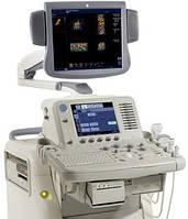 Ультразвуковой сканер GE Logiq 7