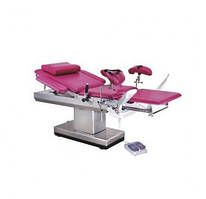 Акушерский стол DH-C102D–01