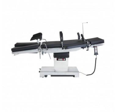 Гидравлический электрический операционный стол DL-C