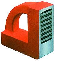 Угольники магнитные 150х150х60