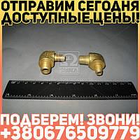 ⭐⭐⭐⭐⭐ Угольник (производство  МАЗ)  379064