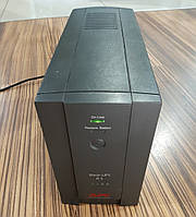 ИБП APC Back-UPS RS 1100VA (BR1100CI-RS) Б/У, фото 1