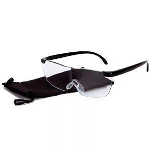 Увеличительные очки Big Vision 160% Очки-лупа