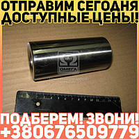⭐⭐⭐⭐⭐ Палец поршневой ЯМЗ 236,238,А01,А41 (производство  Украина)  236-1004020