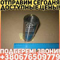 ⭐⭐⭐⭐⭐ Палец поршневой ЯМЗ 236,238,А01,А41 (с усилительной перегородкой) пр-во Украина