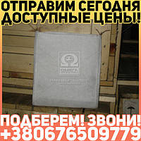 ⭐⭐⭐⭐⭐ Предочиститель фильтра воздушного МАЗ (PFV999) (производство  Цитрон)  238-1109574