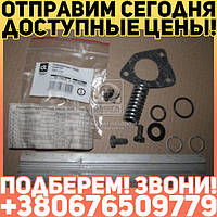 ⭐⭐⭐⭐⭐ Р/к ТННД ЯМЗ-236 (подкачки)