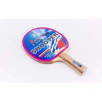 Ракетка для настольного тенниса GIANT DRAGON ENERGY SERIES 92201