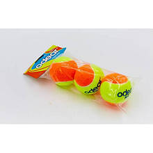 Мяч для большого тенниса ODEAR