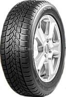 Всесезонные шины Lassa Multiways 205/60 R16 96V XL Турция 2019