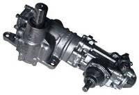 Гідропідсилювач керма КАМАЗ-4310 / ГУР КАМАЗ-4310 / 4310-3400020