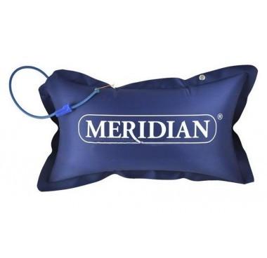 Подушка кислородная MERIDIAN 75л Праймед