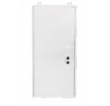 Шкаф материальный подвесной Шма-3 Праймед